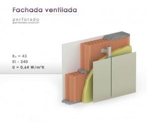fachada_E1
