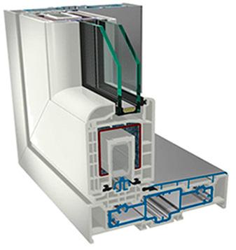 pvc_sistema_elevadora