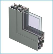 ventanas_aluminio
